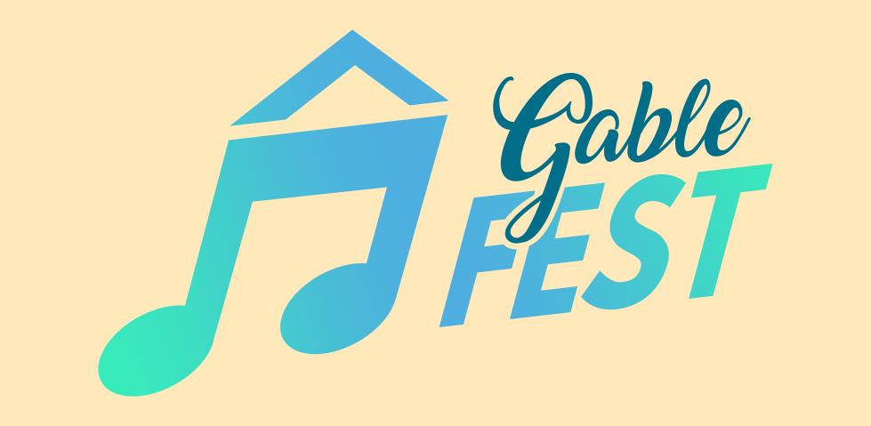 News Trophy Gable Fest